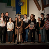Nemzeti összetartozás napja a gimnáziumban