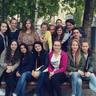 comenius1.jpg