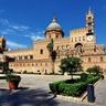 Palermo.jpg
