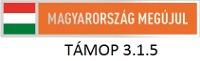 támop logo