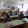 Általános iskolások matematikaversenye